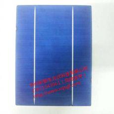 大量回收太阳能电池板数量不限规格不限