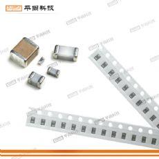 0805贴片电容材质NPO 15pF 50V J