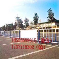 安徽市政护栏(图),安徽市政护栏厂家,京式护栏