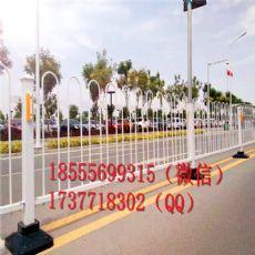 京式护栏(精品)合肥市政护栏,合肥市政护栏厂家价格