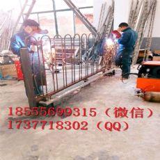 蚌埠市政护栏(图片)京式护栏,蚌埠市政护栏品质