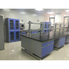 广西实验室家具制造商-广西实验室家具价格