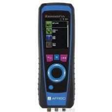 E30X手持式烟气分析仪