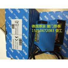 VFS60B-TBAJ65536