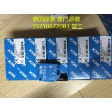 VFS60B-TBAK02500