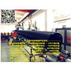 耒阳HDPE波纹管供应