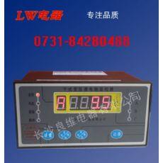 LX-BW35-220A干式变压器温控仪
