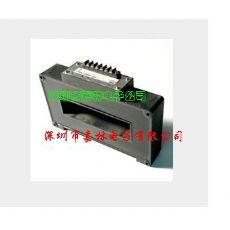 莱姆LEM电流传感器HAZ12000-SB