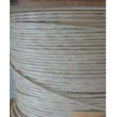 永准【中国PHSC-190-EPC】开关量感温电缆