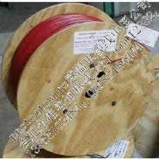 美国protectowire【感温电缆线中国销售】
