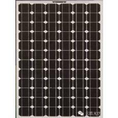 云凯单多晶硅太阳能电池板组件
