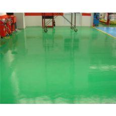 东莞环氧地板漆材料生产商