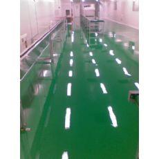 东莞环氧自流平地板漆供应商