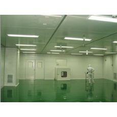 东莞环氧防静电地板漆供应商