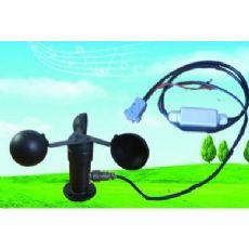RY-FS01型风速传感器 、风速仪