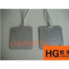 不锈钢电热板,各种材质定做,厂家直销