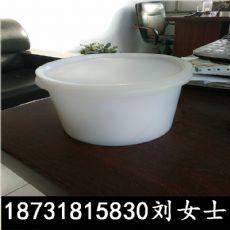 江苏淮安双组份聚硫密封膏作用非下垂,自流平型号全