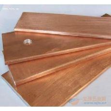 平湖黄铜回收平湖回收红铜平湖磷铜回收平湖铜块回收平湖紫铜回收