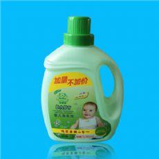 1000ml洗衣液瓶,广州 1kg柔顺剂瓶,1公斤洗衣液塑料桶,1L塑料瓶子