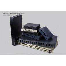 通信机箱、电源设备机箱定制