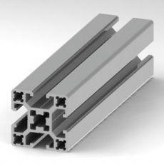 APAS(艾普斯)工业铝型材4545系列