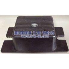 橡胶式减震器选利瓦环保科技(上海)有限公司,专业减震二十年厂家直销,质优价廉,欢迎洽谈