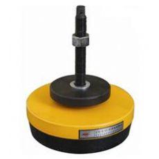 利瓦LRD型橡胶式减震器机床减震装置试验机减震,测定器减震,包装机减震,印刷机减震,半导体测试机等产