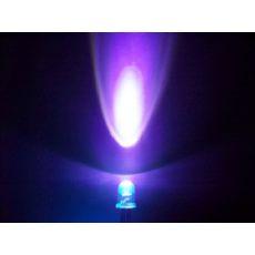 385紫光LED灯泡,385-390