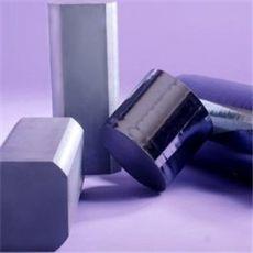 单晶硅多晶硅回收