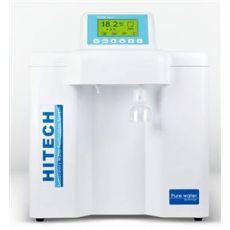 纯水机/超纯水机