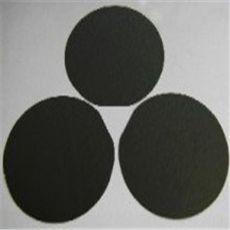 半导体硅片回收