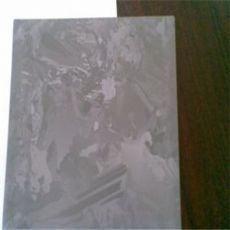 多晶硅片回收