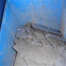 苏州硅片硅料回收厂家