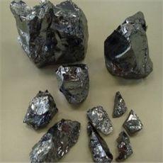 硅片硅料回收报价