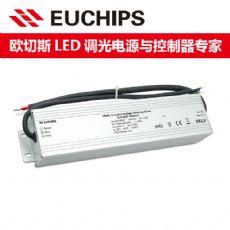 可控硅调光电源
