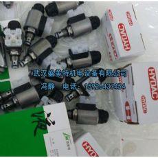 RFBN/HC1300DP10D1.X/-L24