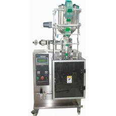 小剂量液体包装机