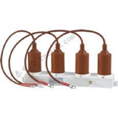 TBP系列三相组合式过电压保护器(无间隙型)-川泰电力设备