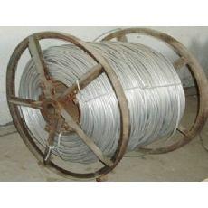 烟台电缆回收186-0332-2839烟台废旧电缆回收