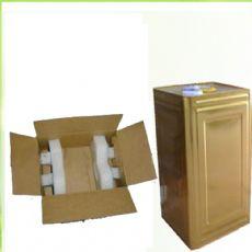 供应纸品万能胶 包装 印刷万能胶 家具等专用万能胶