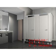 揭西卫生间隔断  厕所隔板材质保证