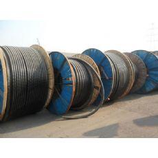 张掖哪里回收电缆 张掖废铜多少钱一吨(斤)