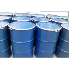 巴斯夫PS608乳液/PS608防水砂浆乳液