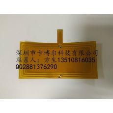 FPC模组板-FPC按键板-FPC镂空板