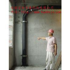 合肥虹吸雨水排水管材管件哪家价格便宜