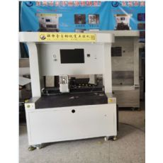 全自动视觉旋转贴片贴物机、灯条贴片机、LED驱动贴片机