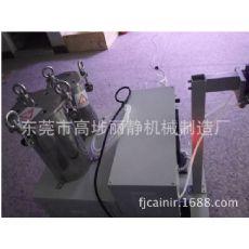 环氧树脂灌胶机、双液全自动灌胶机、真空灌胶机、在线式自动灌胶机
