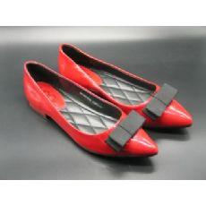 四川其他鞋子加盟-世尊鞋业厂家直销物美价优