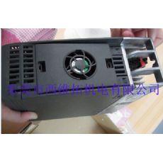 西门子伺服变频器6SL3210-1PE32-5UL0