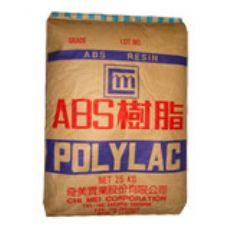ABS PA-737价格/PA-737台湾奇美塑胶